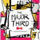 'The Major Third' CD